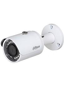 IP-камера Dahua DH-IPC-HFW1431SP-0280B