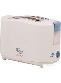 Тостер Energy EN-264