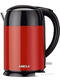Электрочайник Aresa AR-3450