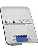 Кухонные весы CENTEK CT-2464