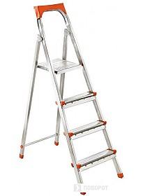 Лестница-стремянка Dogrular Ufuk 4 ступени