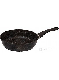 Сковорода Victoria АЛА 260 Р0026