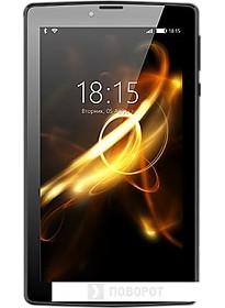 Планшет BQ-Mobile BQ-7083G Light 8GB 3G (зеленый)