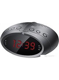 Радиочасы Hyundai H-RCL220
