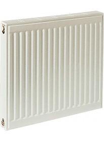Стальной панельный радиатор Prado Classic тип 21 500x400