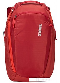 Рюкзак Thule EnRoute TEBP-316 RED FEATHER