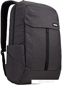 Рюкзак Thule Lithos 20L (черный)