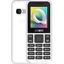 Мобильный телефон Alcatel 1066D (белый) фото и картинки на Povorot.by