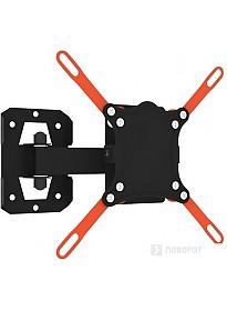 Кронштейн Electric Light КБ-01-83 (черный)