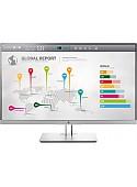 Монитор HP EliteDisplay E273q