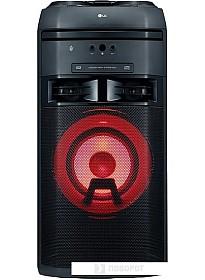 Мини-система LG X-Boom OK65