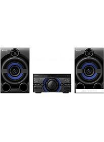 Мини-система Sony MHC-M20D