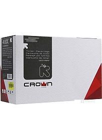 Картридж CrownMicro CT-Q5949XU