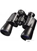 Бинокль Hama Optec 10x50 Prisma