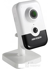 IP-камера Hikvision DS-2CD2443G0-IW (2.8 мм)