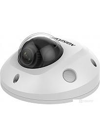 IP-камера Hikvision DS-2CD2523G0-IWS (2.8 мм)