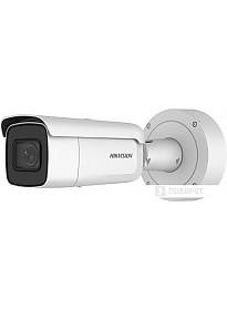 IP-камера Hikvision DS-2CD2623G0-IZS