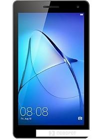 Планшет Huawei MediaPad T3 7.0 16GB 3G (серый)