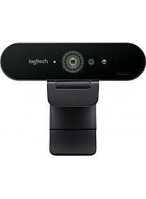 Web камера Logitech Brio Stream