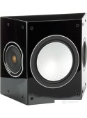 Акустика Monitor Audio Silver FX