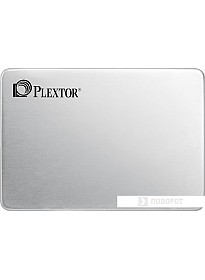 SSD Plextor M8VC 256GB PX-256M8VC