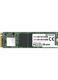 SSD Transcend 110S 512GB TS512GMTE110S