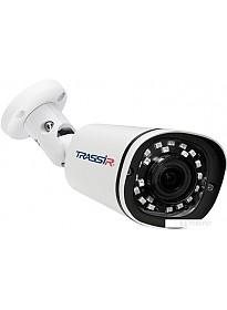 IP-камера TRASSIR TR-D2121IR3 (3.6 мм)