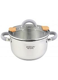 Кастрюля ZEIDAN Z-50291