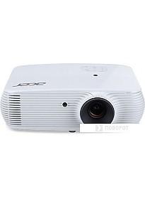 Проектор Acer P5230