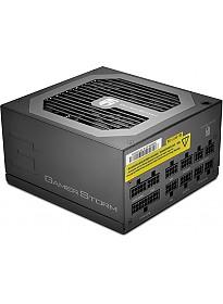 Блок питания DeepCool GameStorm DQ650-M