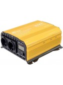 Автомобильный инвертор Ritmix RPI-6102