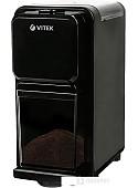 Кофемолка Vitek VT-7122