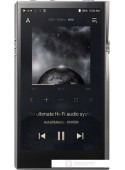 MP3 плеер Astell&Kern A&futura SE100 128GB