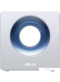 Беспроводной маршрутизатор ASUS Blue Cave
