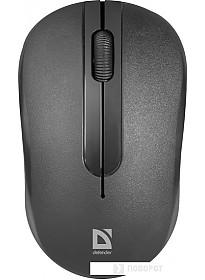 Мышь Defender Datum MM-285