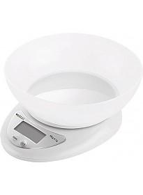 Кухонные весы KELLI KL-1530