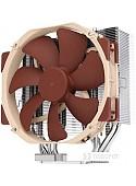 Кулер для процессора Noctua NH-U14S DX-3647