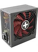Блок питания Xilence Performance X XP1250MR9