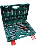 Универсальный набор инструментов Braumauto BR-94 (94 предмета)