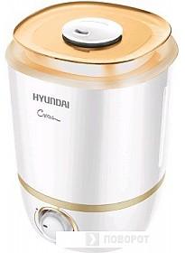 Увлажнитель воздуха Hyundai Crocus H-HU1M-4.0-UI045