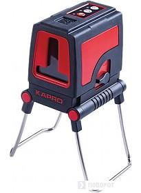 Лазерный нивелир Kapro 872 Prolaser Plus