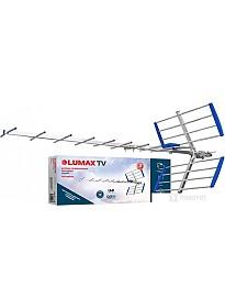 ТВ-антенна Lumax DA2504P