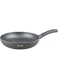 Сковорода Rondell RDA-886