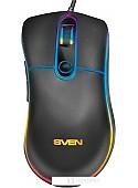 Игровая мышь SVEN RX-G940