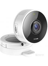IP-камера D-Link DCS-8100LH/A1A