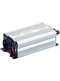 Автомобильный инвертор Gembird EG-PWC-032 300W