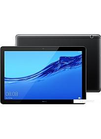 Планшет Huawei MediaPad T5 AGS2-L09 2GB/16GB LTE (черный)