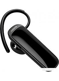 Bluetooth гарнитура Jabra Talk 25