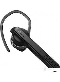 Bluetooth гарнитура Jabra Talk 45 (черный)