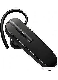 Bluetooth гарнитура Jabra Talk 5